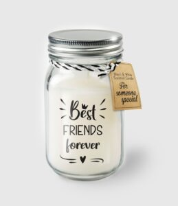 b-w-sc-18-best-friends-forever-web