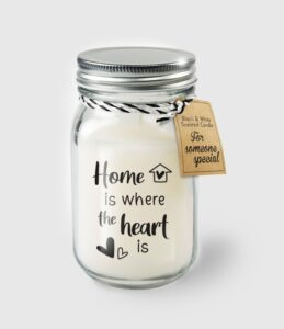 b-w-sc-23-home-is-where-the-heart-is-web