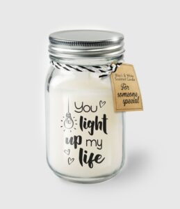 b-w-sc-30-you-light-up-my-life-web