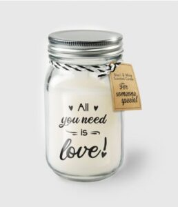 b-w-sc-33-all-you-need-is-love-web