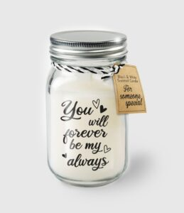 b-w-sc-36-you-will-forever-be-my-always-web