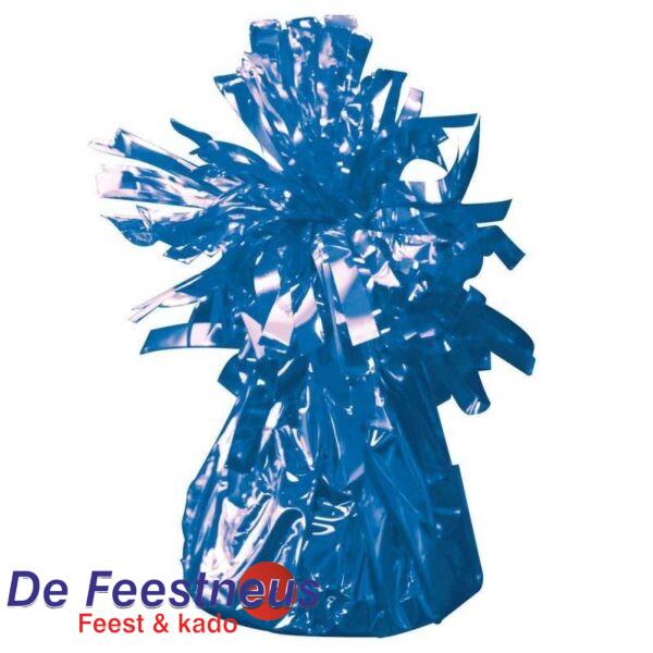 ballon-gewicht-blauw-170-gram