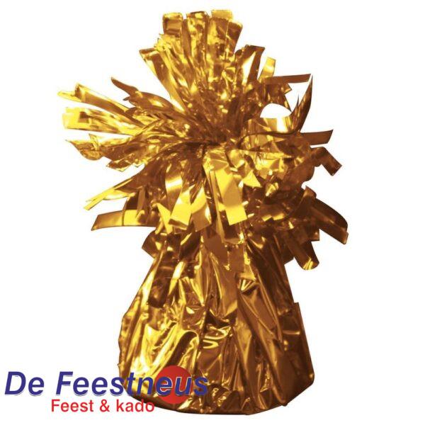 ballon-gewicht-goud-170-gram