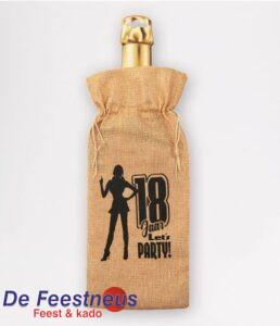 bottle-gift-bag-07-18-jaar-web