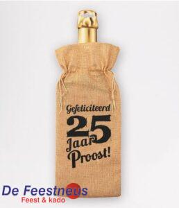 bottle-gift-bag-08-25-jaar-web