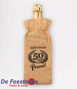 bottle-gift-bag-11-50-jaar-web