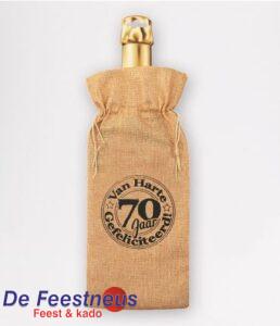 bottle-gift-bag-16-70-jaar-web