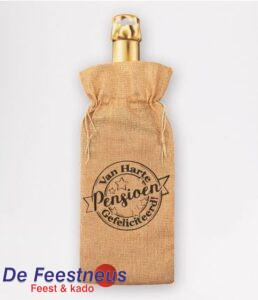 bottle-gift-bag-18-pensioen-web