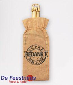 bottle-gift-bag-21-bedankt-web