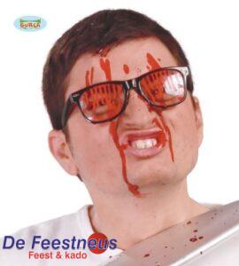 gafas-sangre-1-g