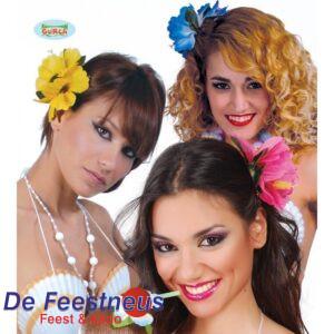 havajske-kvety-d