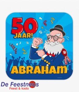 hs-37-abraham-web