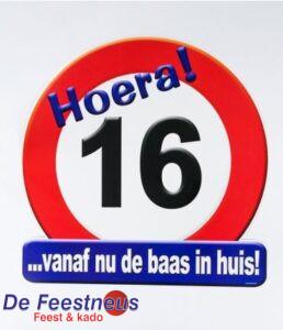 huldeschild-12-1-1