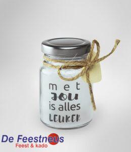 lsl-06-met-jou-is-alles-leuker-web-l