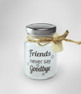 lsl-11-friends-never-say-goodbye-web-l