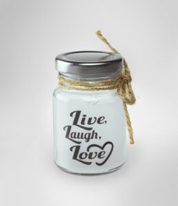 lsl-20-live-laugh-love-web-l