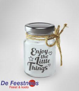 lsl-21-enjoy-the-little-things-web-l