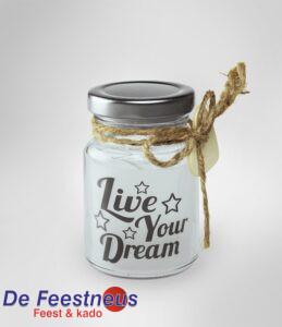 lsl-23-live-your-dream-web-l