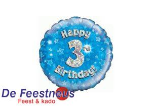 sempertex-europe-ballonnen-groothandel-ballons-distributeur-bubbles-foil-qualatex-anagram-blue-3