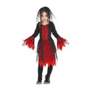 childrens-halloween-gothic-girl-fancy-dress-costume-3-4-years