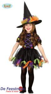 disfraz-brujita-infantil-talla-7-9-anos-1-1-g