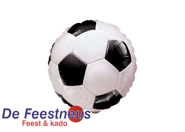 sempertex-europe-ballonnen-balloons-ballon-latex-groothandel-distributeur-anagram-betallic-qualatex-anagram-football-117040