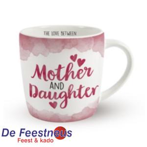 miko-mok-mother-daughter-met-binnentekst