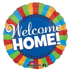 Welcome-Home-Blitz-1800x1800