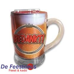 bier-heeft-3