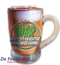bier-heeft