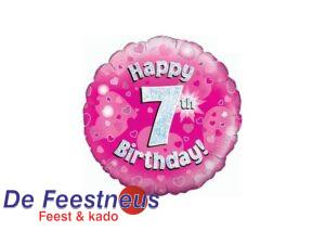 sempertex-europe-ballonnen-groothandel-ballons-distributeur-bubbles-foil-qualatex-anagram-pink-7