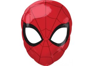 sempertex-europe-distributeur-groothandel-latex-folie-qualatex-bettalic-ballonnen-anagram-spiderman-head