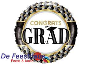 sempertex-folie-betallic-anagram-flexmetal-balloons-shape-black-and-gold-congrats-grad