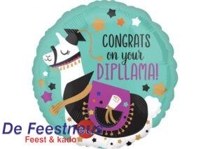 sempertex-folie-betallic-anagram-flexmetal-balloons-shape-congrats-diplama