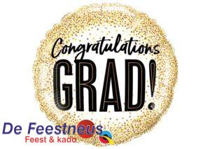 sempertex-folie-betallic-anagram-flexmetal-balloons-shape-congratulations-grad-gold-glitter