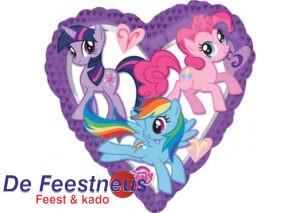 sempertex-folie-betallic-anagram-flexmetal-balloons-shape-flexmetal-my-little-pony-heart