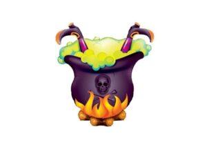 sempertex-folie-betallic-anagram-flexmetal-balloons-shape-flexmetal-shape-halloween-oopsie-witch-brew