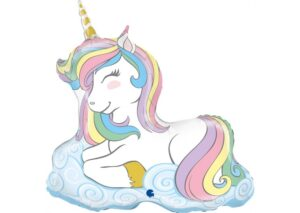sempertex-folie-betallic-anagram-flexmetal-balloons-shape-macaron-unicorn